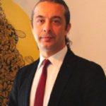 Dr. Ali Timuçin Atayoğlu - Mikrobiyom Terapileri Kongresi 2021