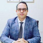 Prof. Dr. Alper Şener - Mikrobiyom Terapileri Kongresi 2021