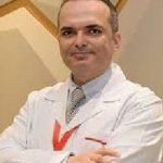 Uzm. Dr. Aytaç Karadağ - Mikrobiyom Terapileri Kongresi 2021