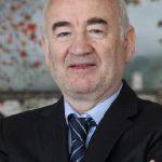 Prof. Dr. Cemal Çevik - Mikrobiyom Terapileri Kongresi 2021