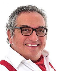Prof. Dr. Cihan Aksoy