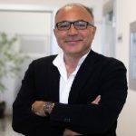 Prof. Dr. Coşkun Usta - Mikrobiyom Terapileri Kongresi 2021