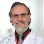 Prof. Dr. Hakan Alagözlü - Mikrobiyom Terapileri Kongresi 2021