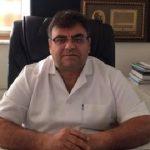 Uzm. Dr. İbrahim Mayda - Mikrobiyom Terapileri Kongresi 2021