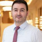 Doç. Dr. Mehmet Mahir Atasoy - Mikrobiyom Terapileri Kongresi 2021