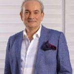 Uzm. Dr. Murat Balanlı - Mikrobiyom Terapileri Kongresi 2021