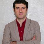 Dr. Özkan Ufuk Nalbantoğlu - Mikrobiyom Terapileri Kongresi 2021