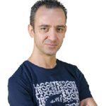 Prof. Dr. Serkan Şener - Mikrobiyom Terapileri Kongresi 2021