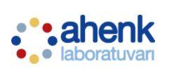 Ahenk Laboratuvarı - Mikrobiyom Terapileri Kongresi 2021
