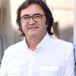 Uzm. Dr. Cüneyt Tuğrul - Mikrobiyom Terapileri Kongresi 2021