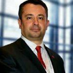 Dr. Hacı Yusuf Eryazgan - Mikrobiyom Terapileri Kongresi 2021