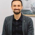 Doç. Dr. Ozan Doğan - Mikrobiyom Terapileri Kongresi 2021
