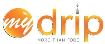 My Drip More Than Food - Mikrobiyom Terapileri Kongresi 2021